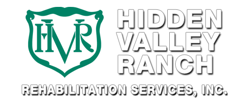 Hidden Valley Ranch Rehabilitation Services, Inc.
